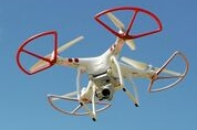 Fraser Coast Drones Strategy